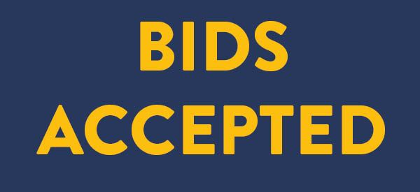 bids accepted image